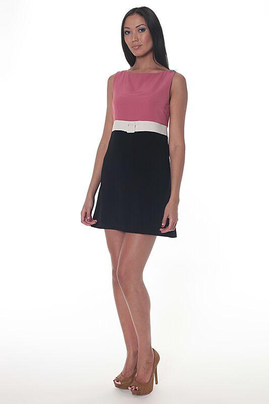 Сукня POIS A8059