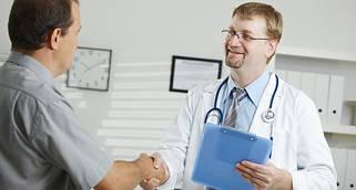 Лучшие препараты для лечения простатита и аденомы простаты из США