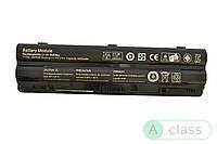АККУМУЛЯТОР (БАТАРЕЯ) для ноутбука Dell J70W7 XPS 14 11.1V Black 4400mAhr