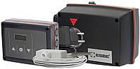 Привод контроллер Esbe CRC 121 (1284 21 00)