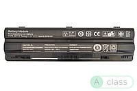 АККУМУЛЯТОР (БАТАРЕЯ) для ноутбука Dell J70W7 XPS 14 11.1V Black 5200mAhr