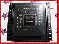 Микросхема NVIDIA GF-GO7600-N-A2