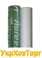 Агроволокно Agreen белое 19г/м2  6.35*100  , фото 1
