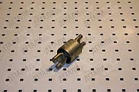 Сайлентблок переднего амортизатора 30мм   ГАЗ - 2410
