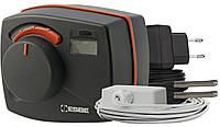 Привод контроллер Esbe CRC 141 (1282 41 00)