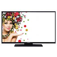 Телевизор Hitachi 43HBT42 Smart T2 Full HD