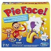 Pie Face Game. Игра Пирог в лицо ОРИГИНАЛ, фото 1