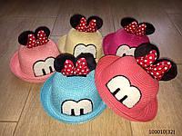 Шляпа Микки 100010(32)