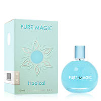 Парфюмерная вода Dilis PURE MAGIC TROPICAL (Dolce Dolce&Gabbana) 100 мл.