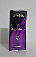Духи жін Gloria sabiani 15мл
