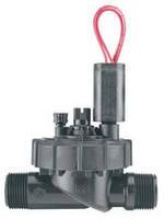 """Клапан PGV-100-JTMMB """"Hunter"""""""