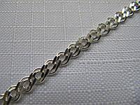 Серебряная цепочка НОННА, МОНА ЛИЗА (11-20 грамм)