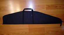 Чехол для переноски и хранения винтовки ( карабина) 115 мм с оптикой