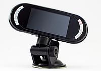 Видеорегистратор Tenex DVR-530 FHD