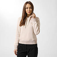 Худи женское Reebok Fleece Pullover BK2558 утепленное - 17