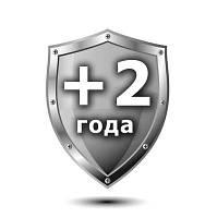 Дополнительная гарантия 2 года на электропастух ТМ CORRAL