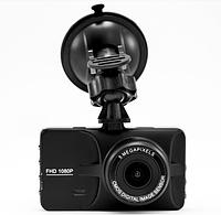 Видеорегистратор Tenex DVR-590 FHD, фото 1