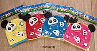 Шапка Panda 100014(32)