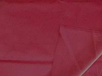Котон - стрейч (гнилая вишня) (арт. 0488) отрез 0,9 м