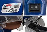 Станок для заточки цепей Витязь МЗ-130, фото 2