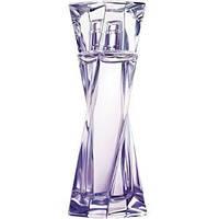"""Парфюмированная вода в тестере LANCOME """"Hypnose"""" 100 мл для женщин"""