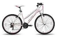 Велосипед 26'' PRIDE STELLA 2016