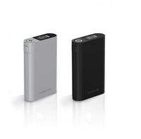 Батарейный блок (бокс мод)Joyetech Cuboid 200W TC Box Mod
