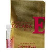 ESCADA ESPECIALLY ELIXIR Intens L edp vial 1.5