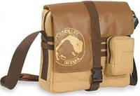 Оригинальная сумка Alley Oop Tatonka TAT 1770.006, цвет Nut (коричневый)