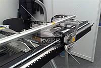 Листогиб Tapco Max 20-08