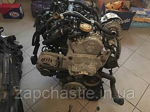 Двигун Опель Комбо 1.3 cdti 55208388, фото 2