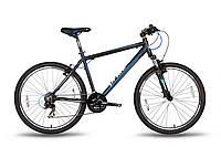 Велосипед 26'' PRIDE XC-2.0 2016