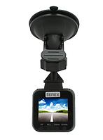 Видеорегистратор Tenex DVR-540 FHD, фото 1