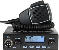 Радиостанция автомобильная TTI TCB-550