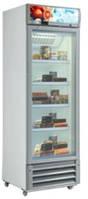 Шкаф морозильный Scan KF 510