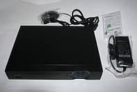 Видеорегистратор IP 12-канальный MHK-N7912D