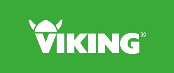 Ножи для газонокосилок VIKING