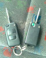 Ключ вито 638