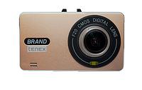 Видеорегистратор Tenex DVR-555 FHD, фото 1