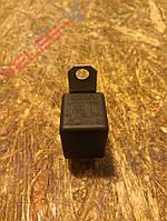 Реле 12В 4-х контактное 30А с ухом АВАР