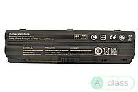 Усиленный АККУМУЛЯТОР (БАТАРЕЯ) для ноутбука Dell J70W7 XPS 14 11.1V Black 7800mAhr