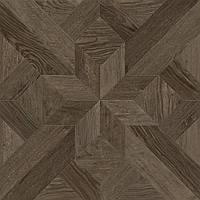 Керамическая плитка Dubrava