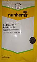 Семена арбуза Ред Стар F1.Упаковка 1000 семян. Производитель Nunhems.