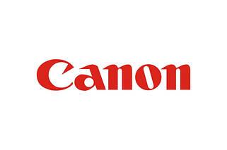 Об'єктиви для Canon EOS