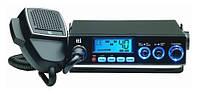 Радиостанция автомобильная TTI TCB-770
