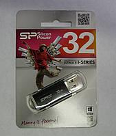 USB 32Gb Silicon Power ULTIMA II