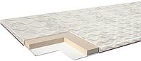 Мини-матрас для дивана Top S Sleep&Fly 160x200х3 см (ЕММ)