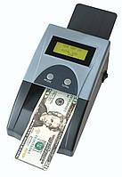 Автоматический детектор валют Compact 450