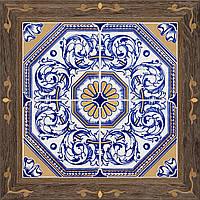 Керамическая плитка Valencia