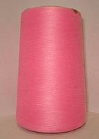 TRADE MARK 40/2(120) 5000м ярко-розовый